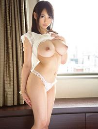 GF Asian Pics