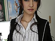 Adult Asian Pics